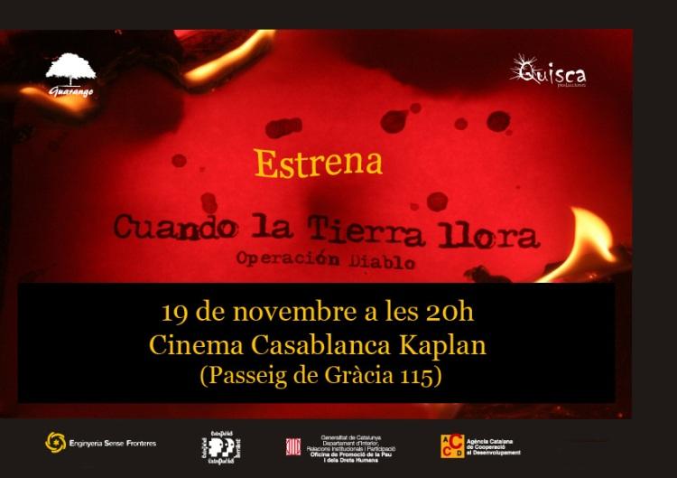 InvitacionBarcelona