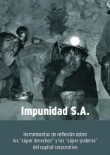 impunidad_sa.cover_