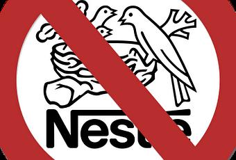 semana-internacional-del-boicot-nestle-2011-T-kY6h3r