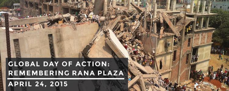 banner_globaldayofaction_ranaplaza