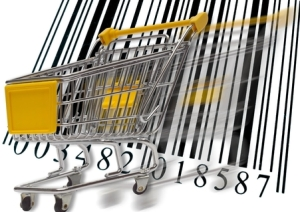 E-Commerce, Shopping Cart
