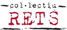 Logo colectiu RETS_solo texto_BR._peque